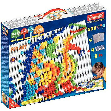 5 10 15 zabawki