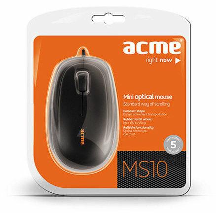 Acme MS10
