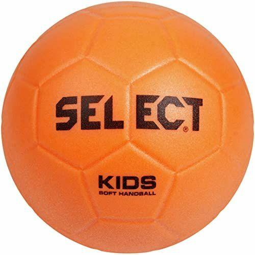 Adidas piłka ręczna