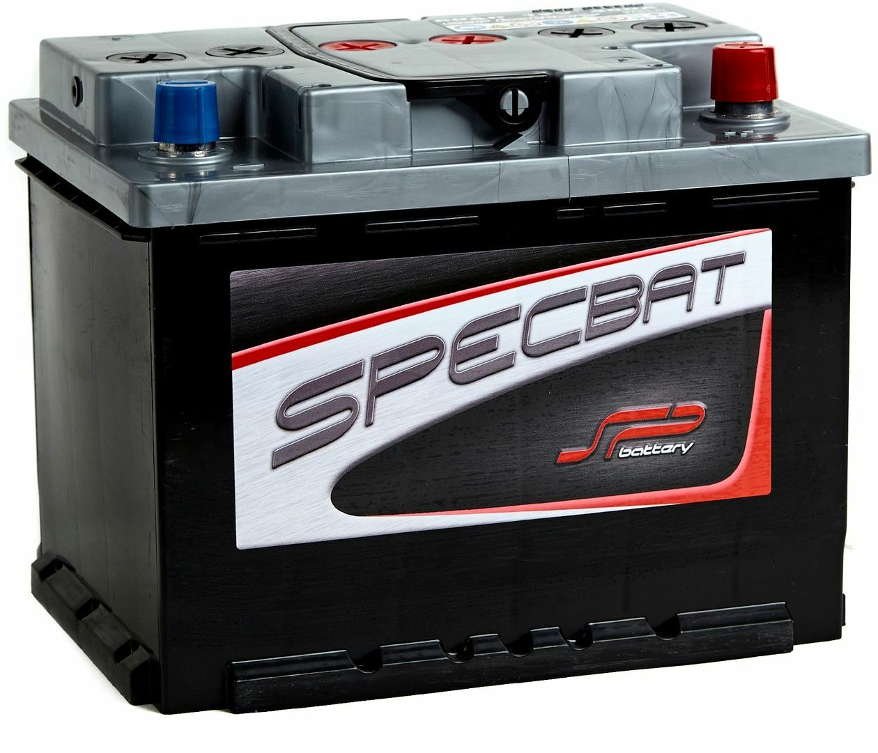 Akumulator Specbat