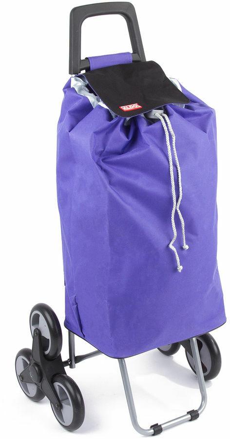 Aldo shopper bag