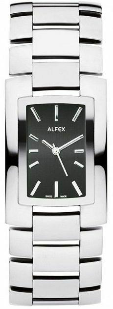 Alfex zegarki