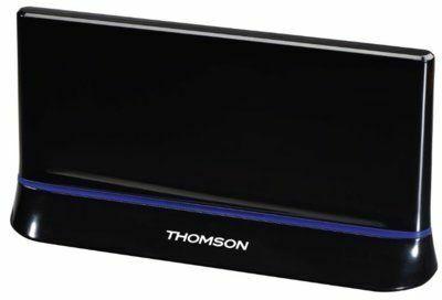 Anteny Thomson