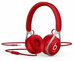 Apple słuchawki nauszne
