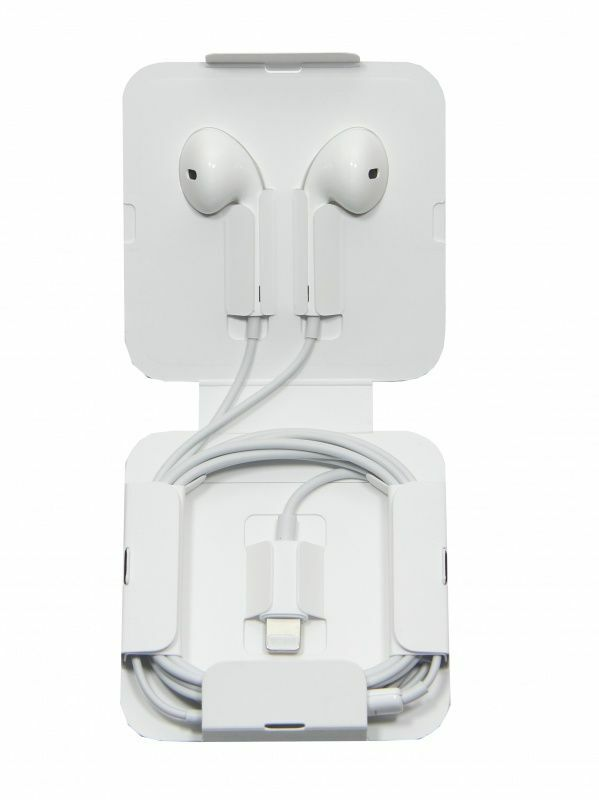 Apple sprzęt audio