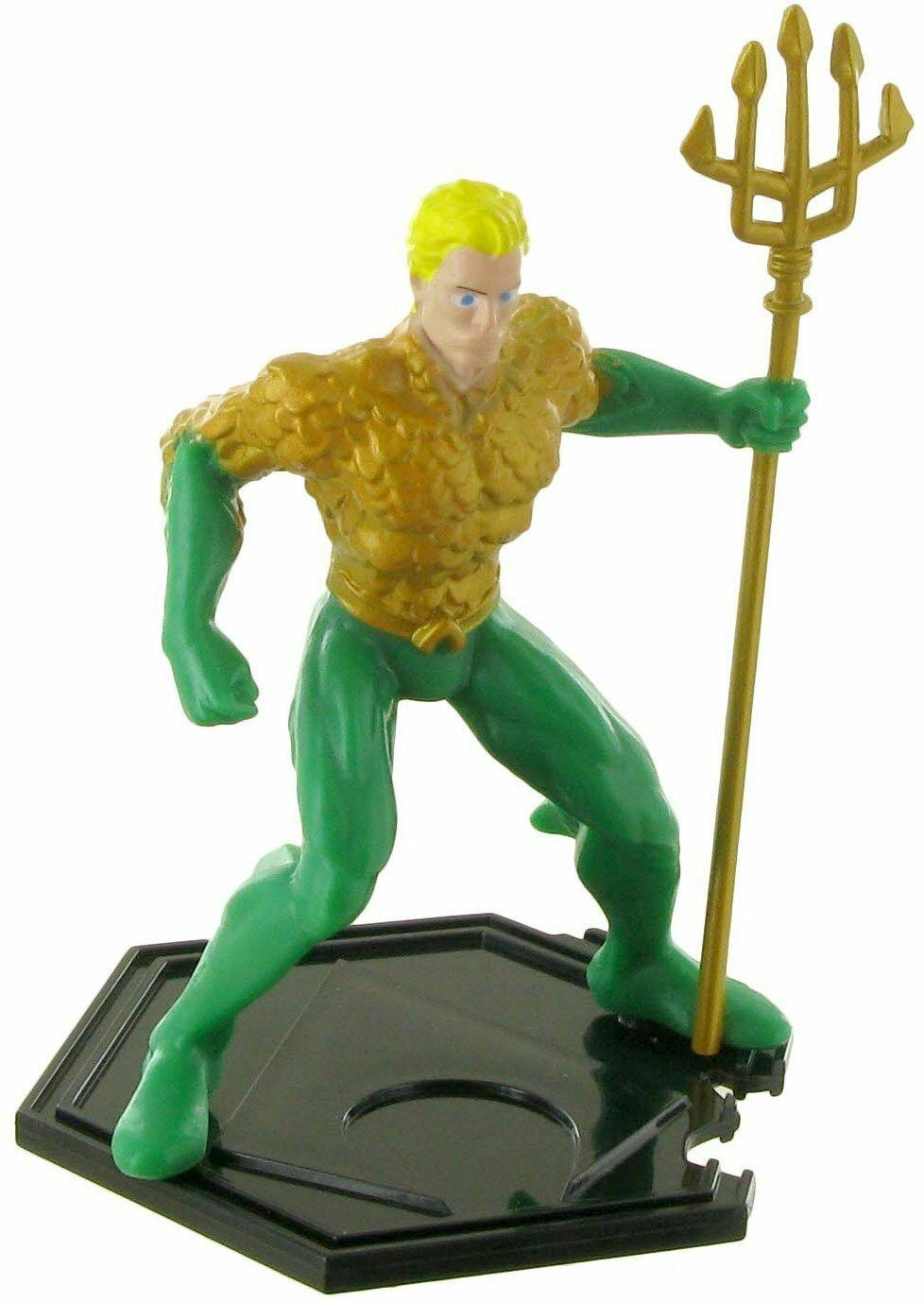 Aquaman zabawka