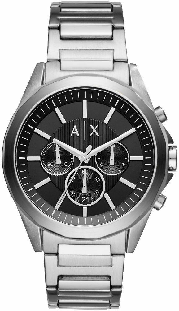 Armani Exchange AX2600