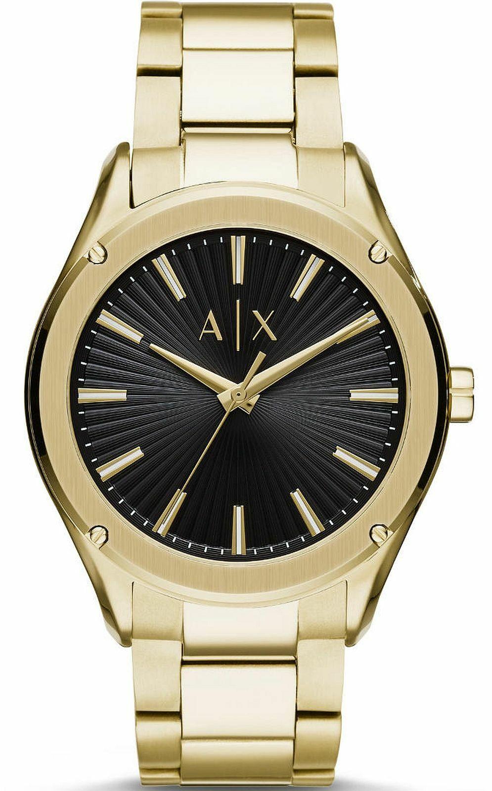 Armani Exchange AX2801