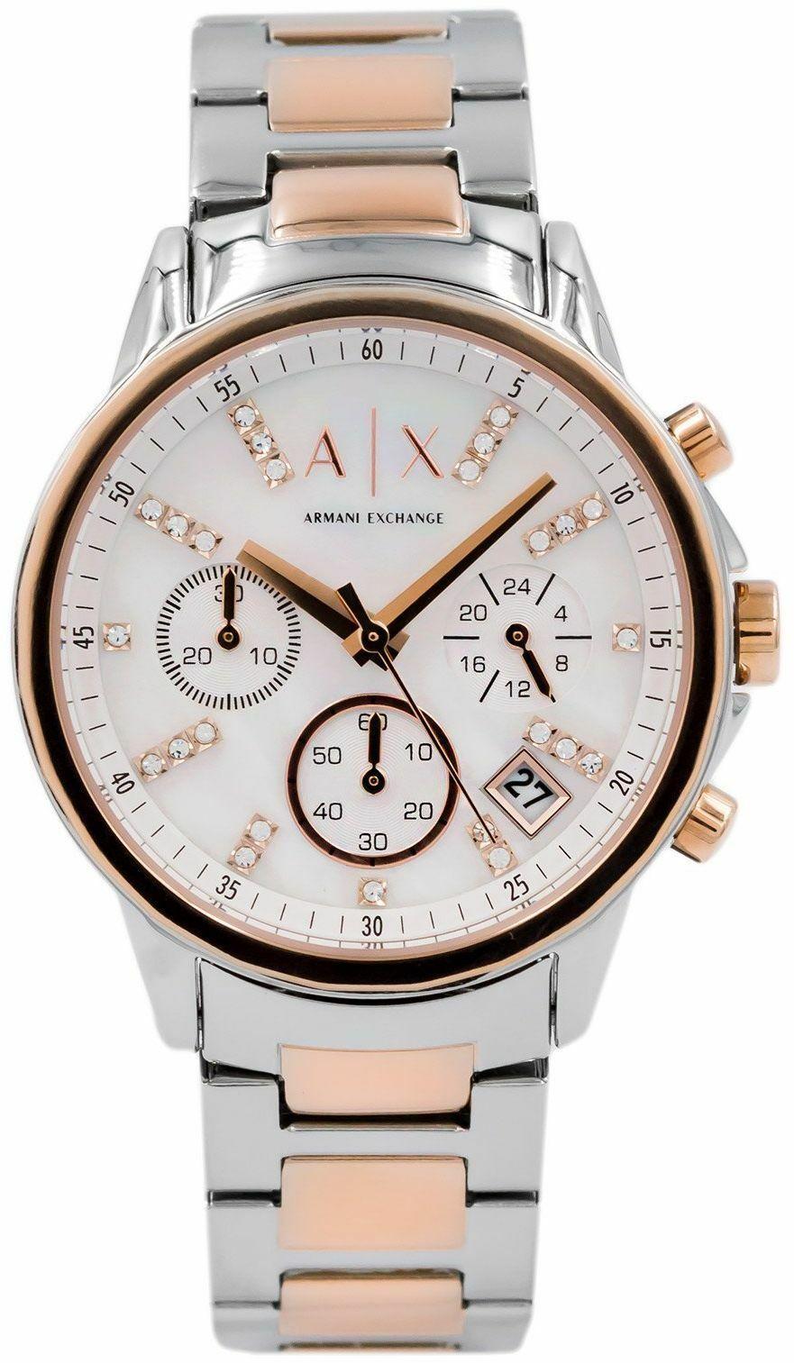 Armani Exchange AX4331