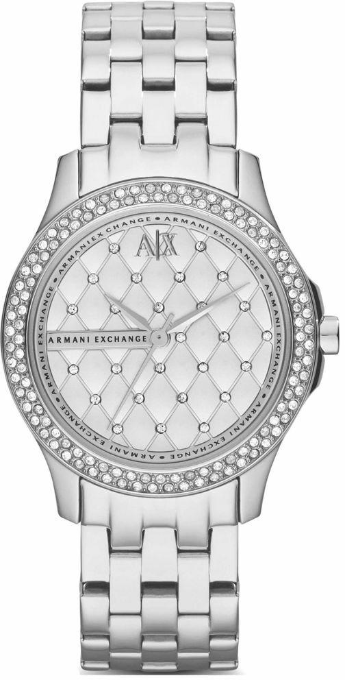 Armani Exchange AX5215