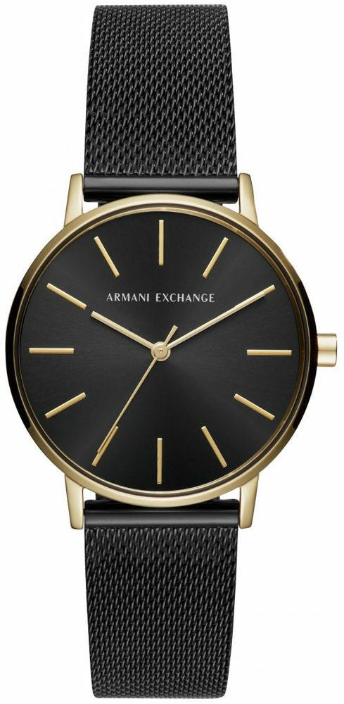 Armani Exchange AX5548