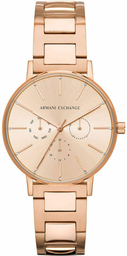 Armani Exchange AX5552