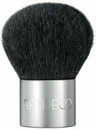 ArtDeco podkład