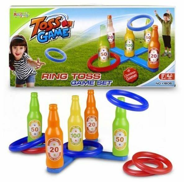 Artyk zabawki