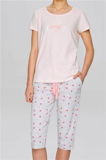 Atlantic piżamy