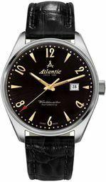 Atlantic Worldmaster