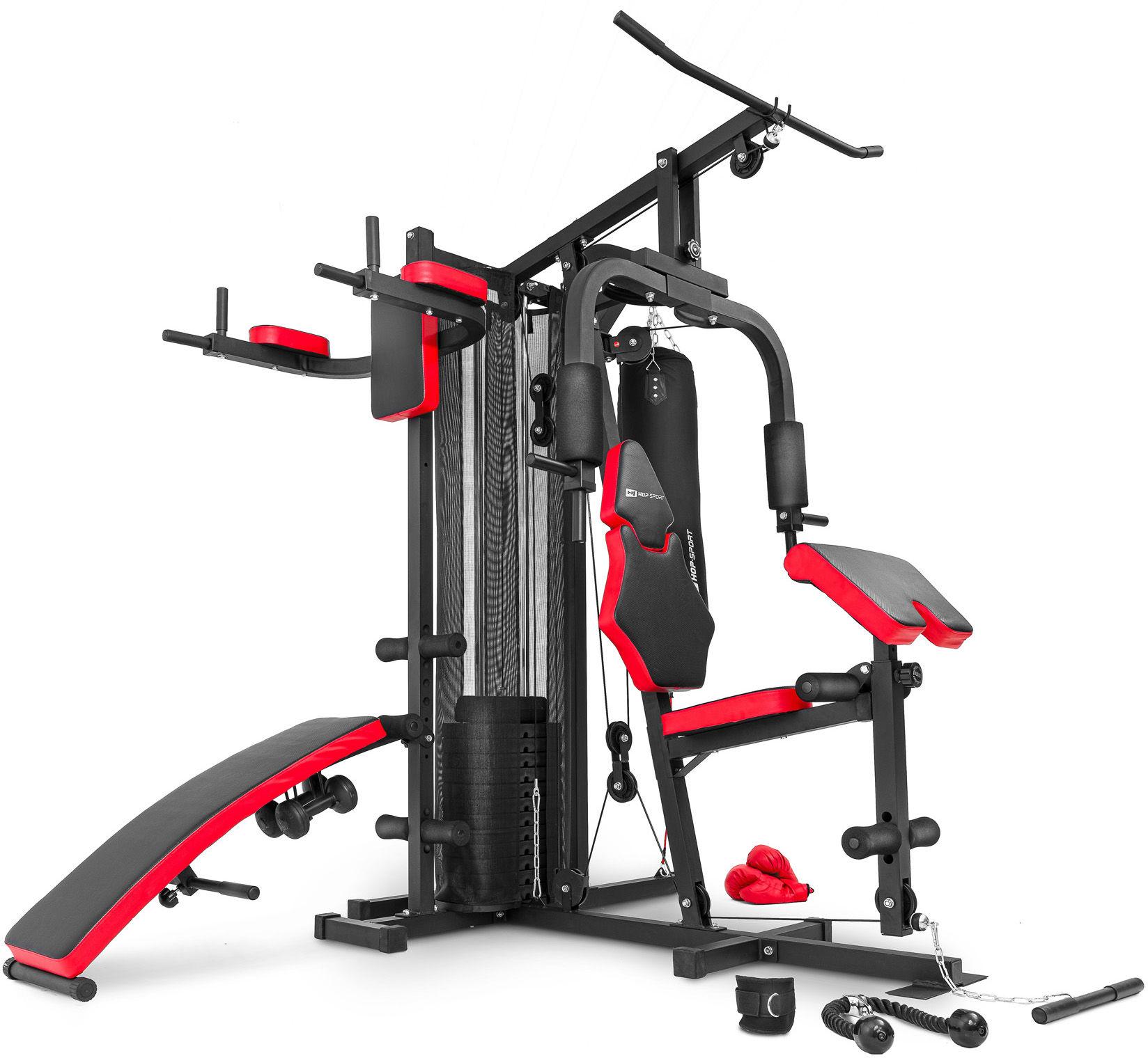 Atlas do ćwiczeń