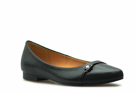 Badura buty damskie
