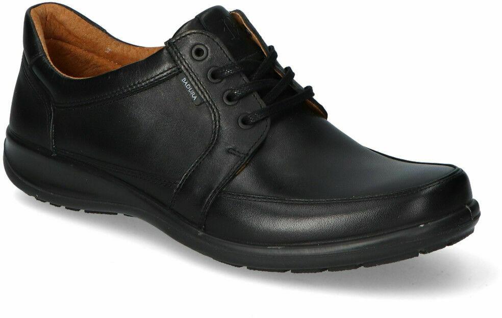 Badura buty męskie