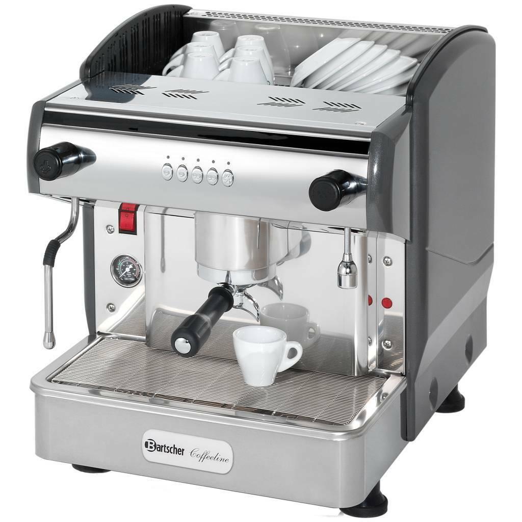 Bartscher Coffeeline