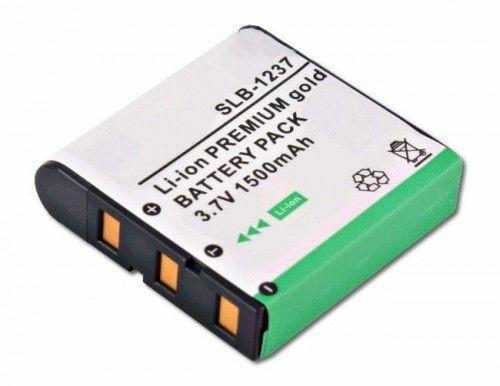 Bateria do aparatu Samsung