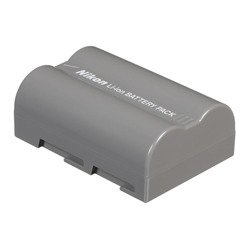 Bateria do aparatu