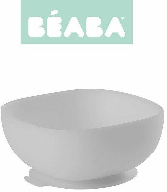 Beaba naczynia