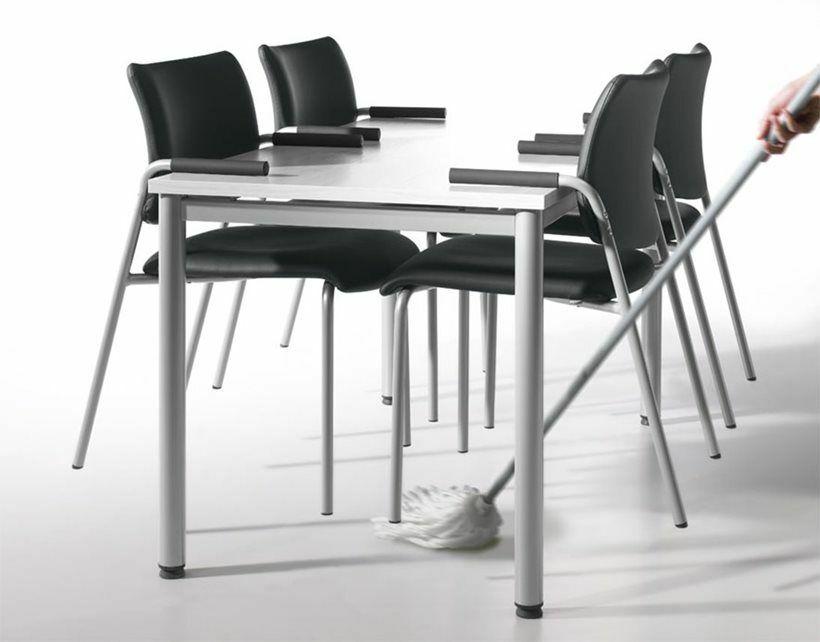 Bejot krzesła