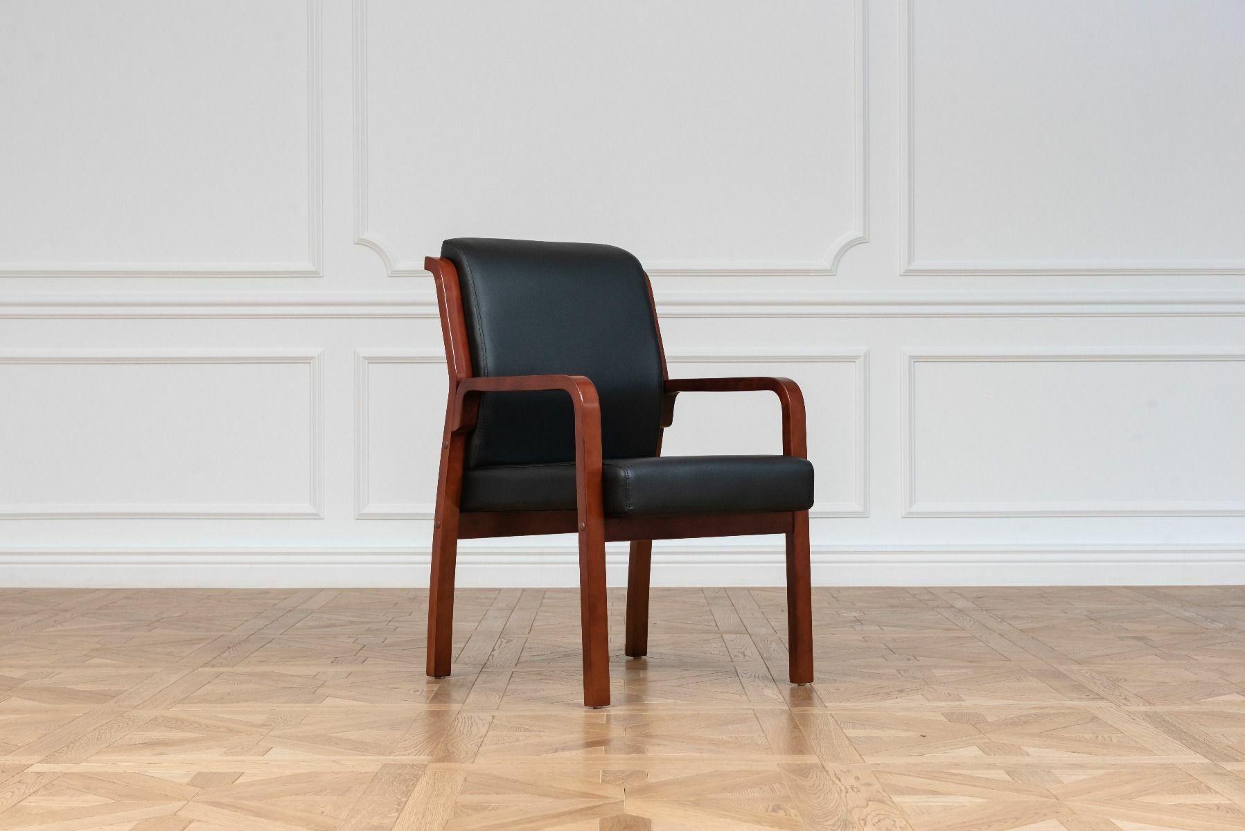 Bemondi krzesła