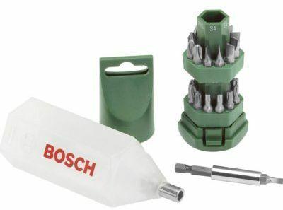 Bity Bosch