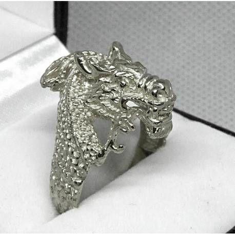 Biżuteria gotycka