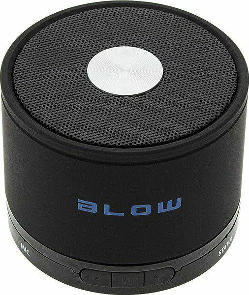 Blow głośnik bluetooth