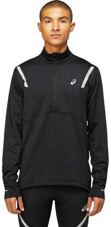 Bluza do biegania Asics