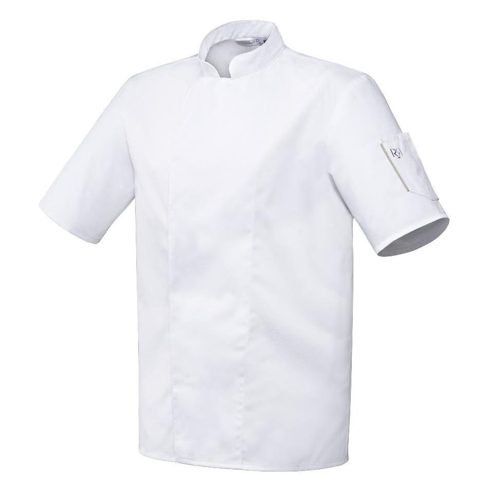 Bluzy gastronomiczne
