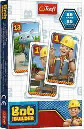 Bob Budowniczy zabawki