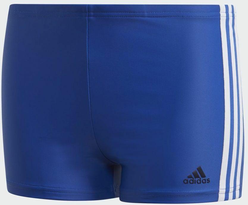 Bokserki Adidas