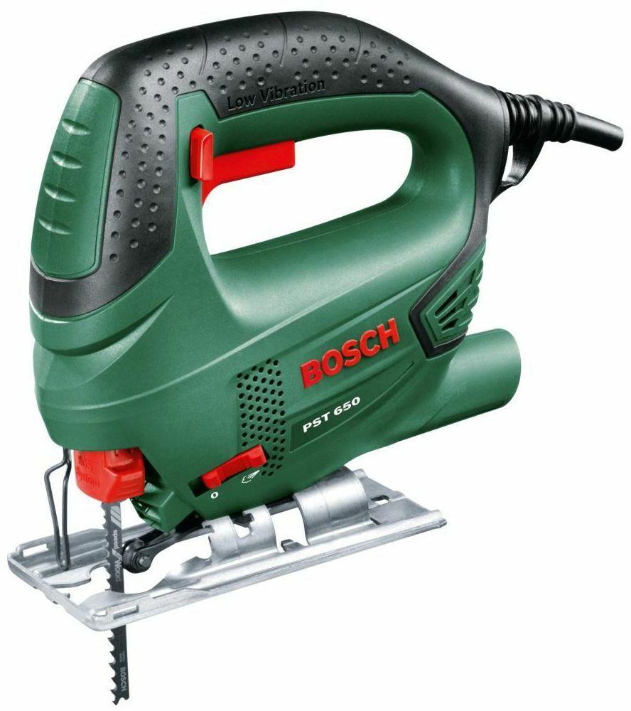 Bosch PST