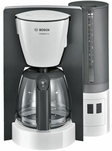 Bosch TKA6A041