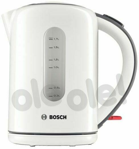 Bosch TWK7601