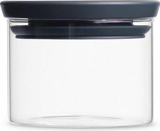 Brabantia pojemnik szklany