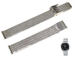 Bransoleta do zegarka Lorus