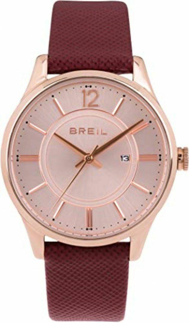 Breil zegarki