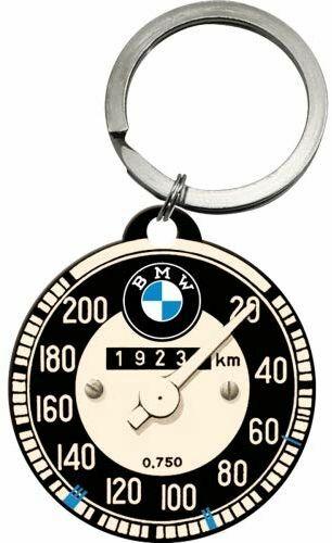 Brelok BMW