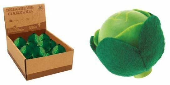 Brimarex zabawki