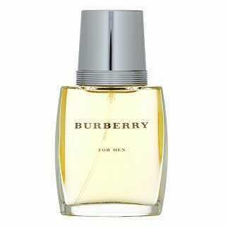 Burberry perfumy męskie