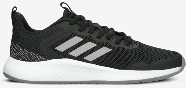 Buty do biegania Adidas