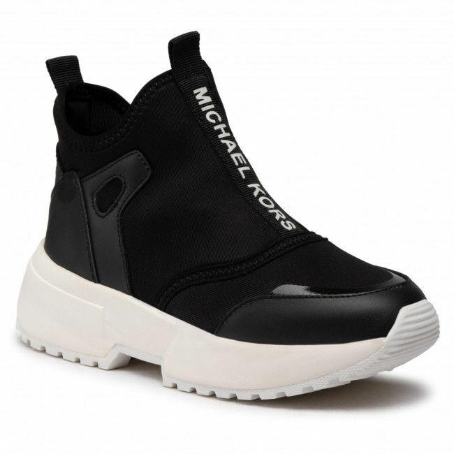 Buty sneakersy Michael Kors