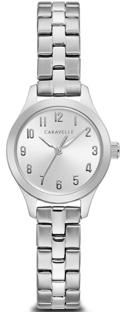Caravelle zegarki