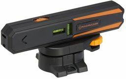 Castorama poziomica laserowa