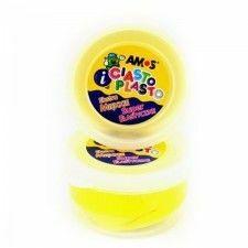 Ciastolina Amos